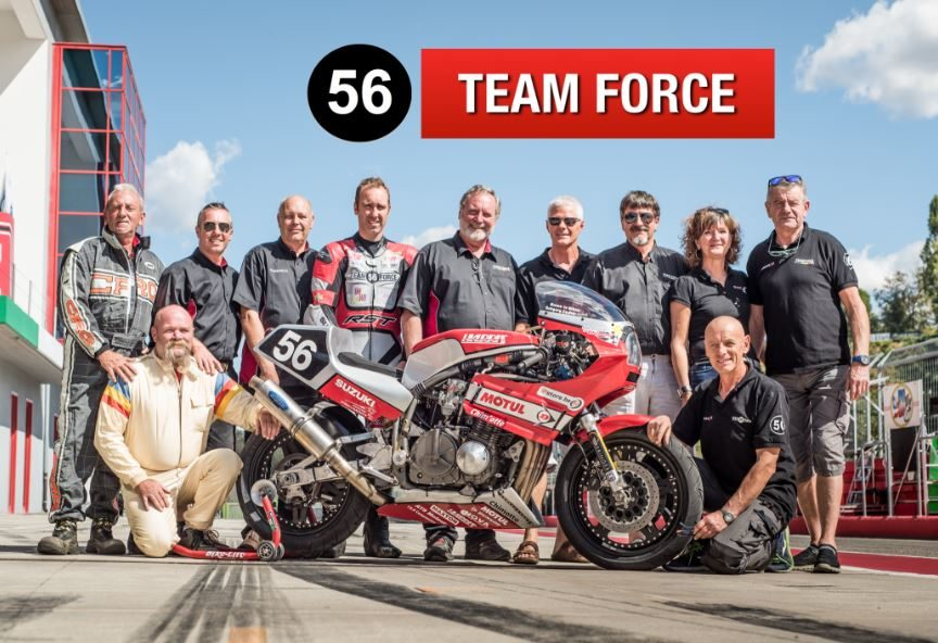 Team Force 56.jpg
