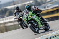 FIM EWC - 24 Heures Le MANS Moto - Team TTS EXCENT (43).jpg