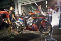 speedteam72- 4.jpg