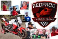 team RED FROG.jpg