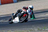 photo moto 16 racing.jpg