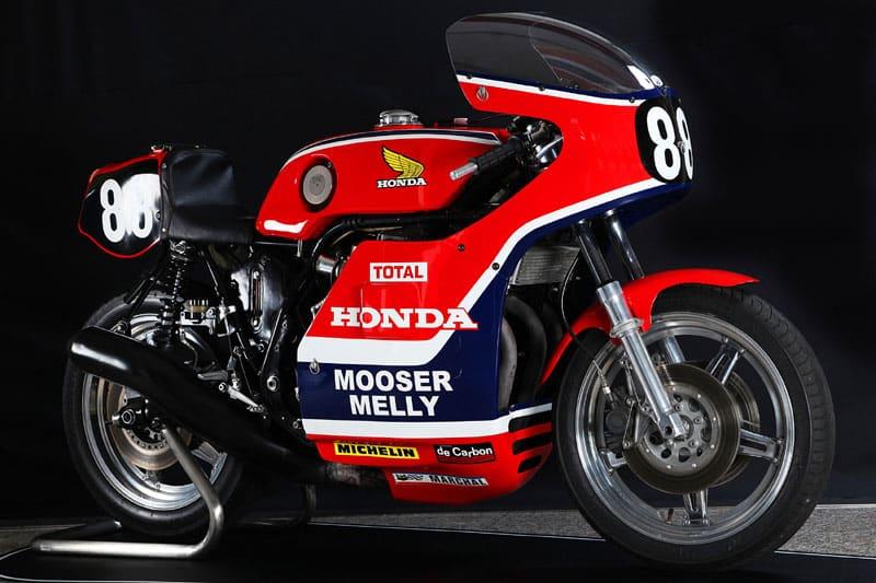 Honda 1000RCB Bol 76 2