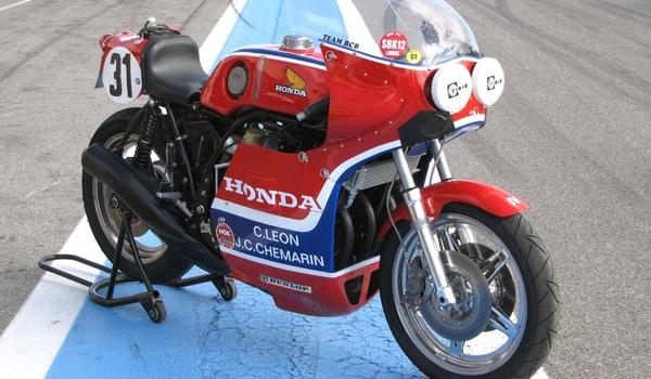 Honda-1000RCB-Bol-76-22-ok
