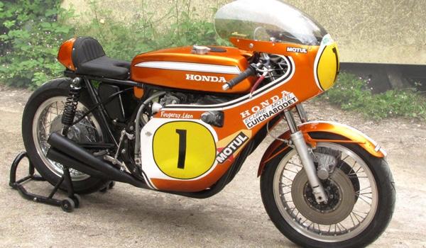 Honda-CB750-Daytona-71ok