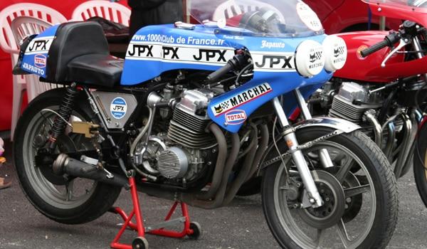Honda-Japauto-1000VX-74-ok